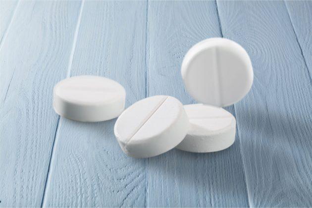 aspirin-in-der-pflege.jpg
