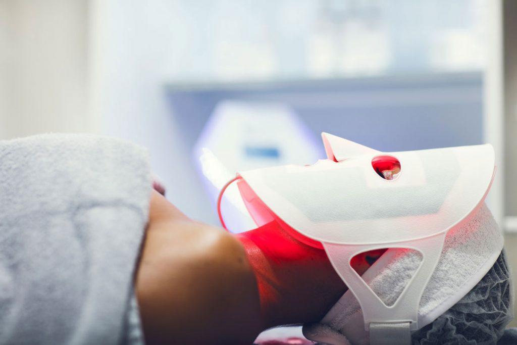 led-gesichtsmaske.jpg